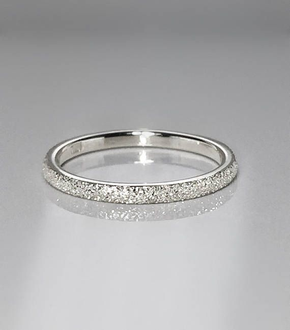 0cf719cbf Sexy and Elegant Stardust Band well designed and great for any occasion.  --Sterling