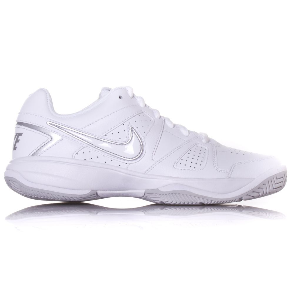 #Nike Tennis #Shoes #women