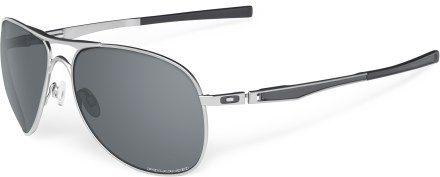 e777644a76 $200; Oakley Plaintiff Sunglasses; Made in USA   Accessories