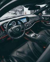 4 door could be for under 4 door are S5 MercedesBenz CLS550 Luxury