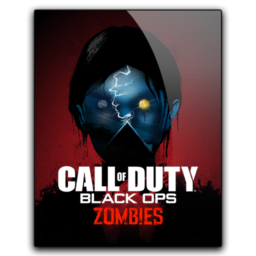 Pin By Ucef On Art Black Ops Zombies Call Of Duty Black Black Ops