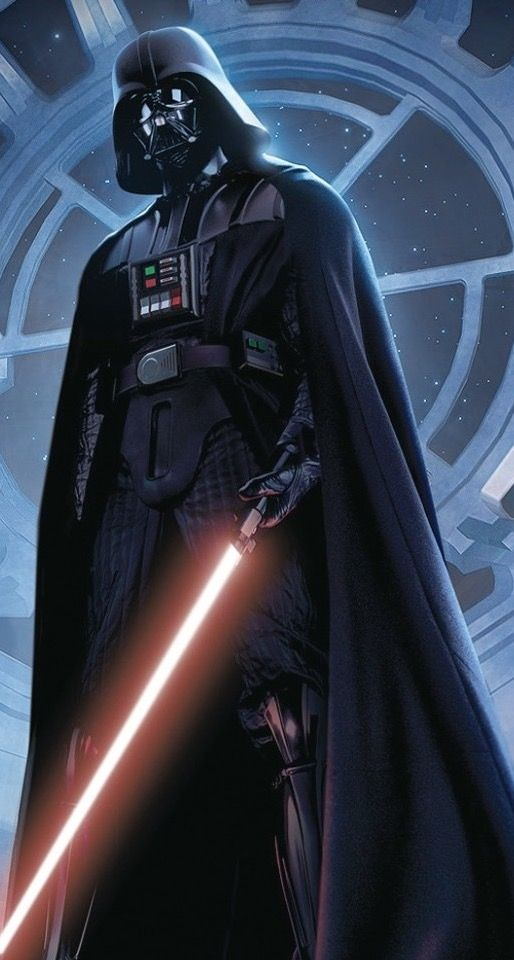 The Force Unleashed Vader Star Wars Star Wars Art Star Wars Sith