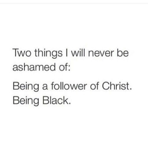 Melanin Quotes Quote And Melanin Image  My Black Is Beautiful  Pinterest  Truths