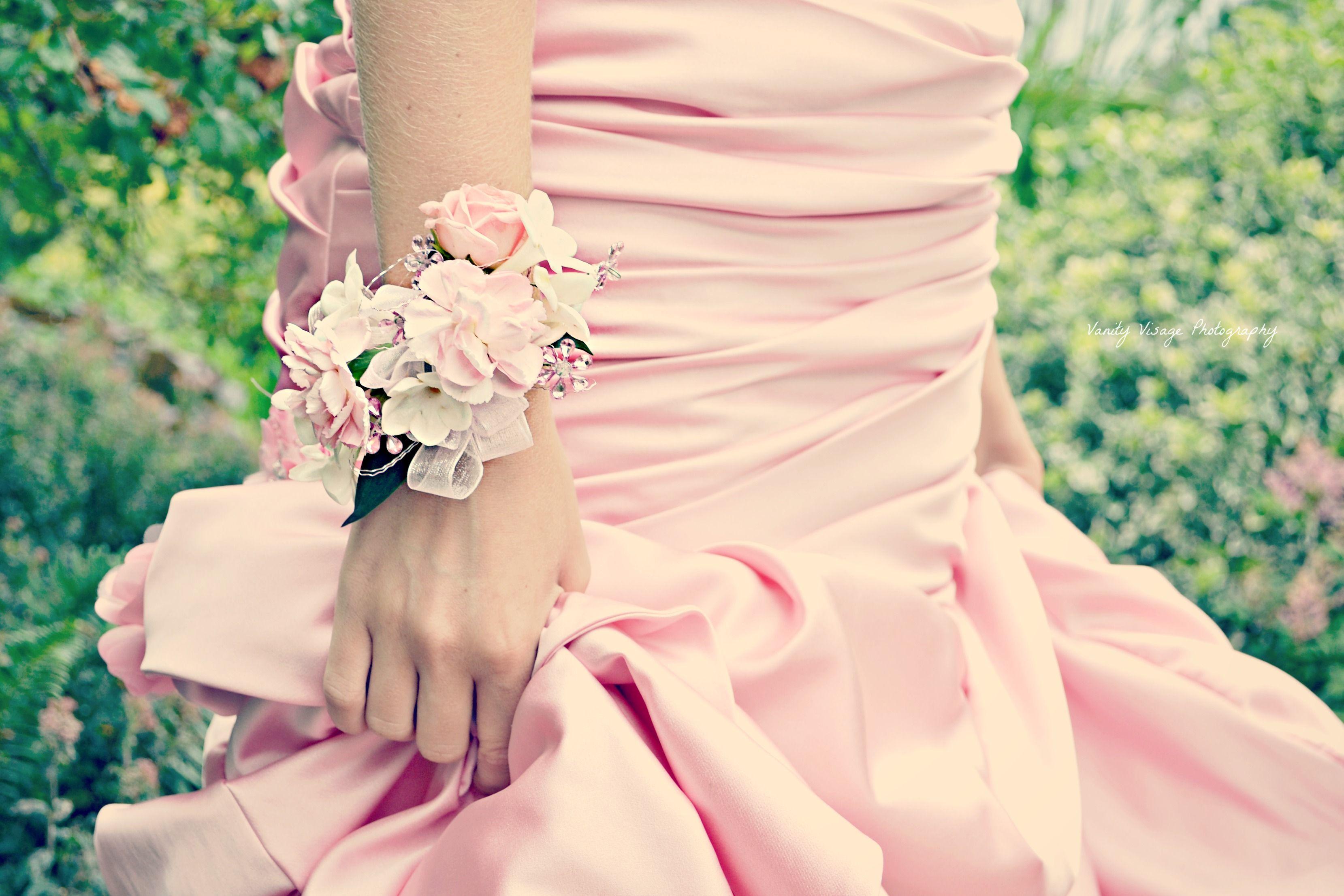 Korean wedding decoration ideas  K grad facebookVanityVisage vanityvisagespot