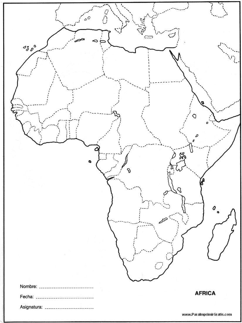 Mapa de africa para imprimir yahoo search results yahoo image mapa de africa para imprimir yahoo search results yahoo image search results ccuart Gallery