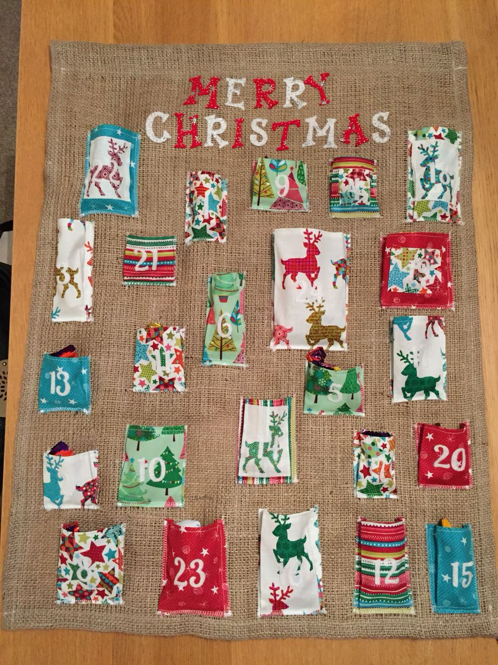 2013 Holiday Tag-A-Long | Week 3 | Holiday tags, Christmas ...  |New Christmas Sewing Projects