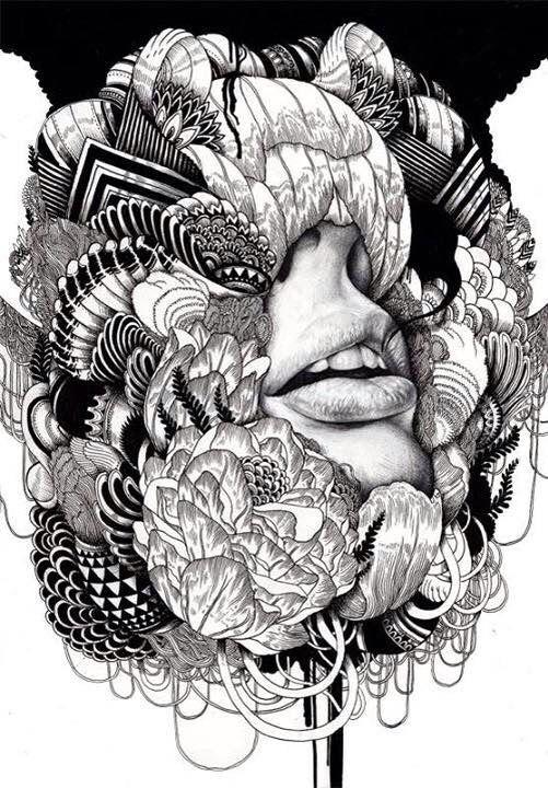 Great #pencil work #design #poster #ilustracion #printbroker #imprenta #tipos #print #printer #letterpress www.printbroker.co PrintBroker&Co.