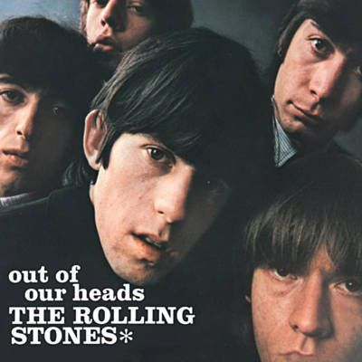 Found The Last Time by The Rolling Stones with Shazam, have a listen: http://www.shazam.com/discover/track/249913