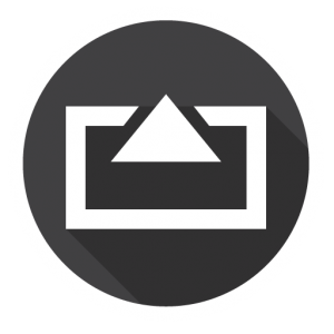 Airserver Crack + Activation Code [2018] With Keygen Latest