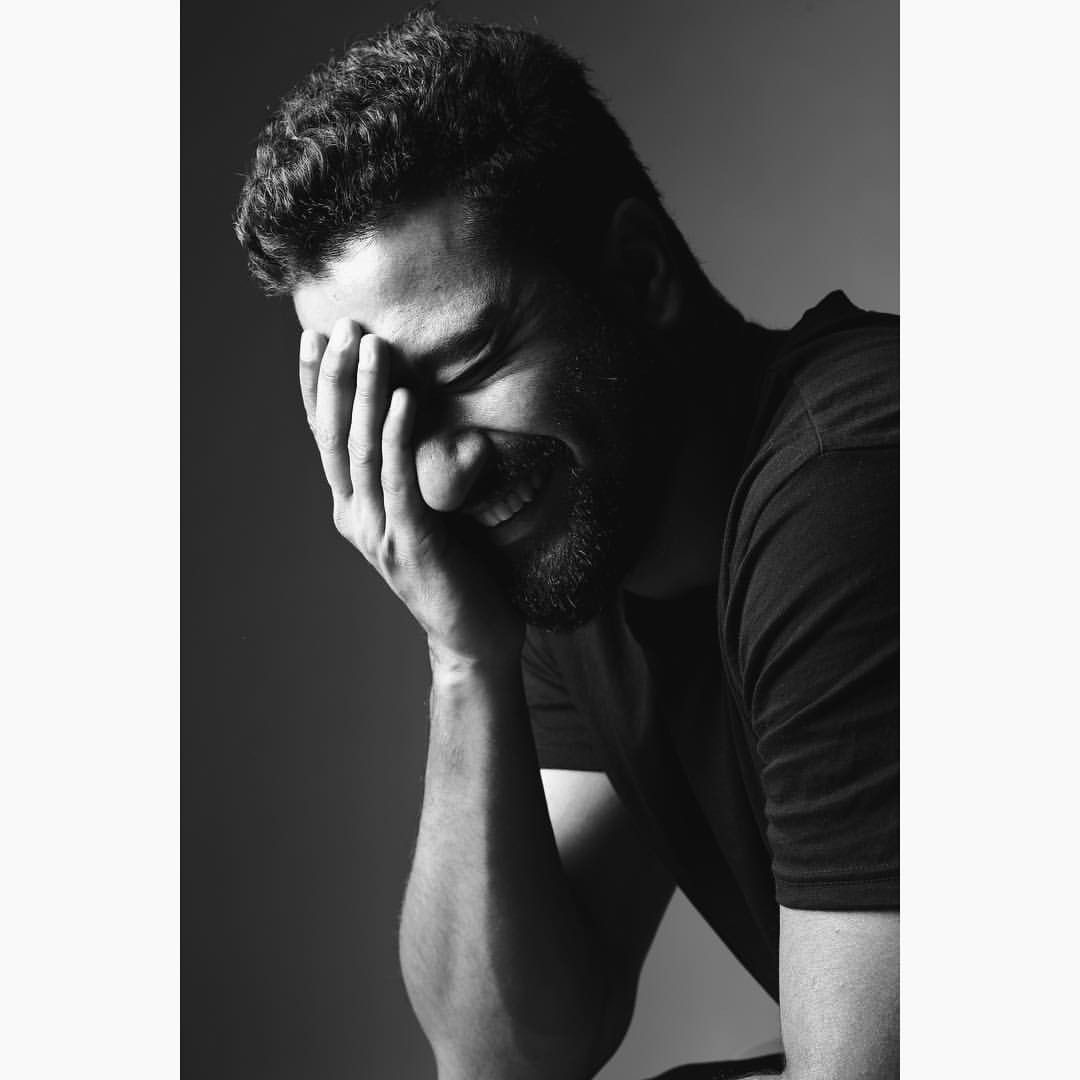 Pin by Ultimate Unicorn on Vicky kaushal in 2020   Man