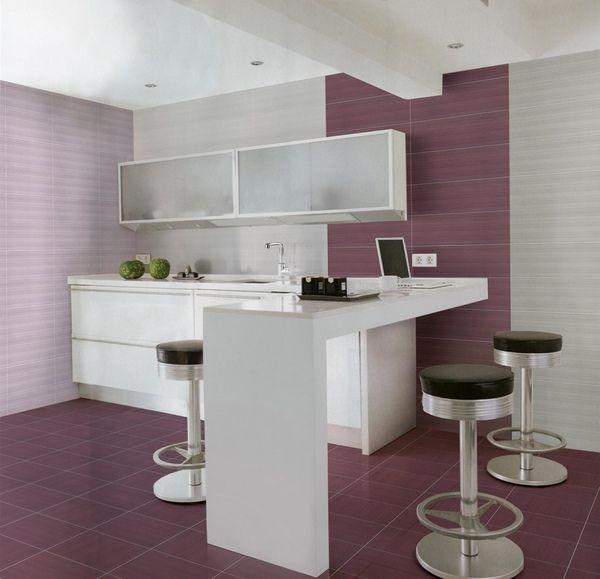 fabulous kitchen tile ideas roca tile modern kitchen designs small white kitchen