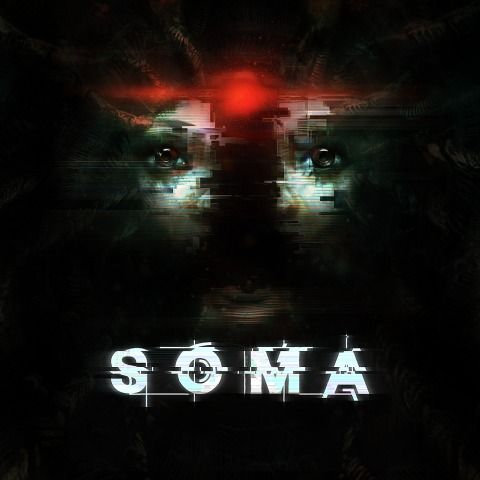 Soma | PS4 Games | Horror video games, Soma game, Ps4 games
