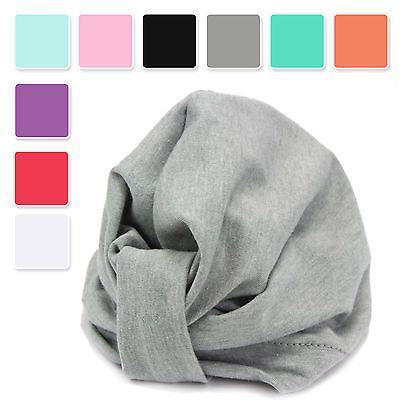 eeeacfadd67 Child · Soft Warm Cute Baby Newborn Girl Boy Infant Toddler Beanie Knot Hat  Cotton Cap