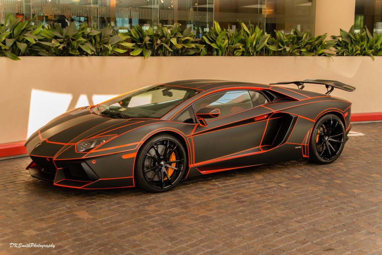 Très Lamborghini Tuning Luxe Voitures | Voiture | Pinterest | Voitures JB66