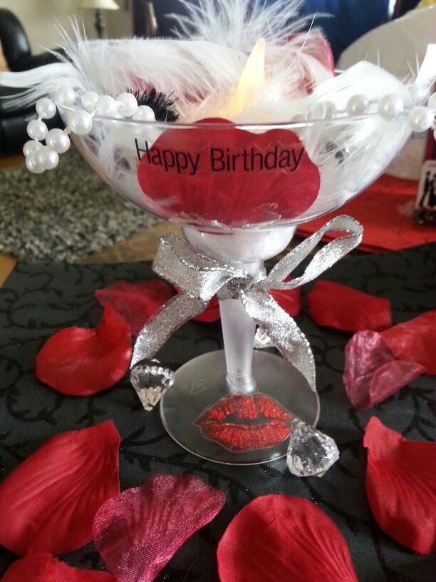 Marilyn Monroe Centerpieces For My Bff 40th Birthday Modern Baby Shower Games Funny Baby Shower Games Birthday Party Centerpieces