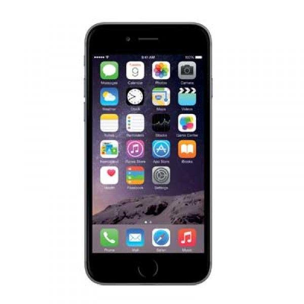 Harga iphone 6 6 plus iphone 5 5s 5c dan iphone 4 baca di http harga iphone 6 6 plus iphone 5 5s 5c dan iphone 4 baca di httphargaspekpageharga iphone terbaru reheart Choice Image