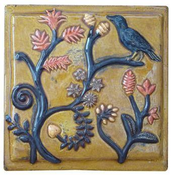 Art Tiles 6 X