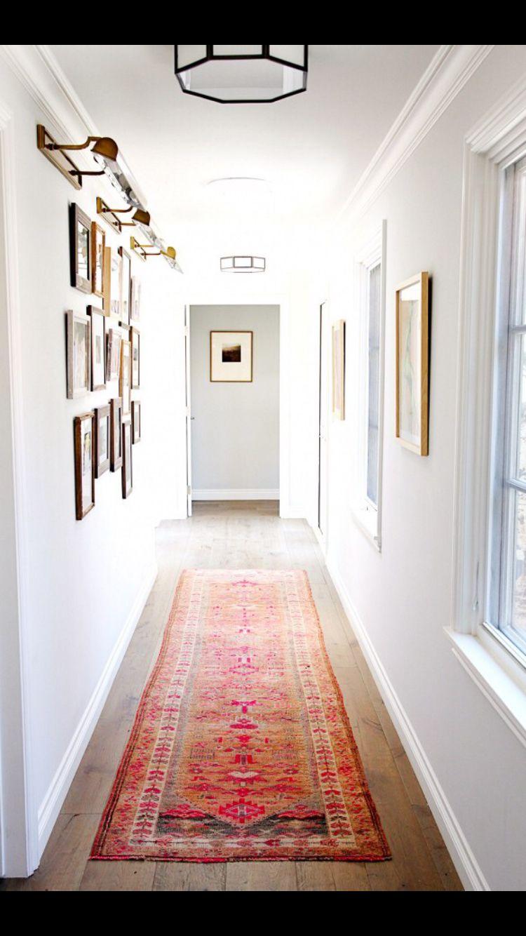 Frame lighting | maison | Pinterest | Lights, Interiors and House
