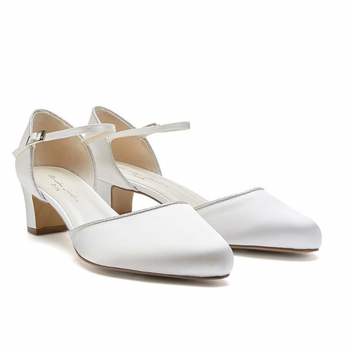Court shoes, Wedding shoes heels
