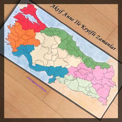 Tutum Yatırım Ve Yerli Malı Haftası Pano Materyaller Türkiye