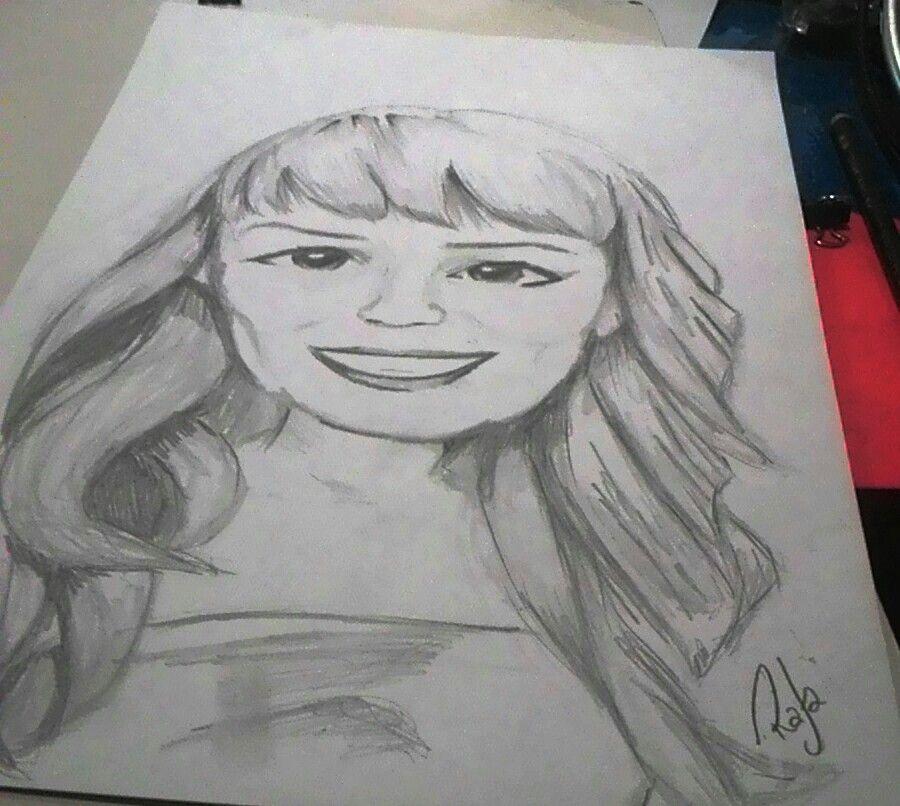 Jeniffer draw