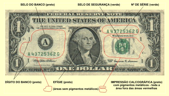 Valor Do Dolar No Brasil Newhairstylesformen2017