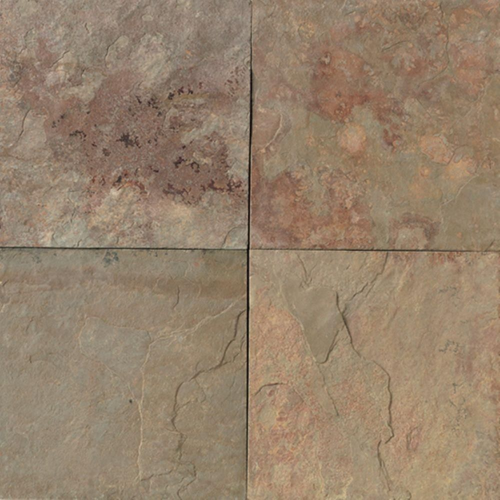 Nickbarron 100 stone tile floor texture images my blog daltile natural stone collection china apricot 12 in x daltile natural stone floor tile gallery flooring design ideas dailygadgetfo Gallery