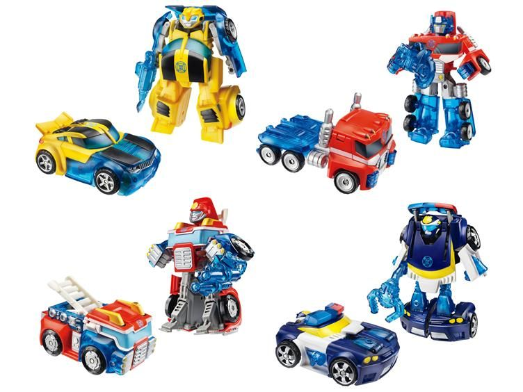 transformer rescue bots - Google Search | Rescue Bots | Pinterest ...
