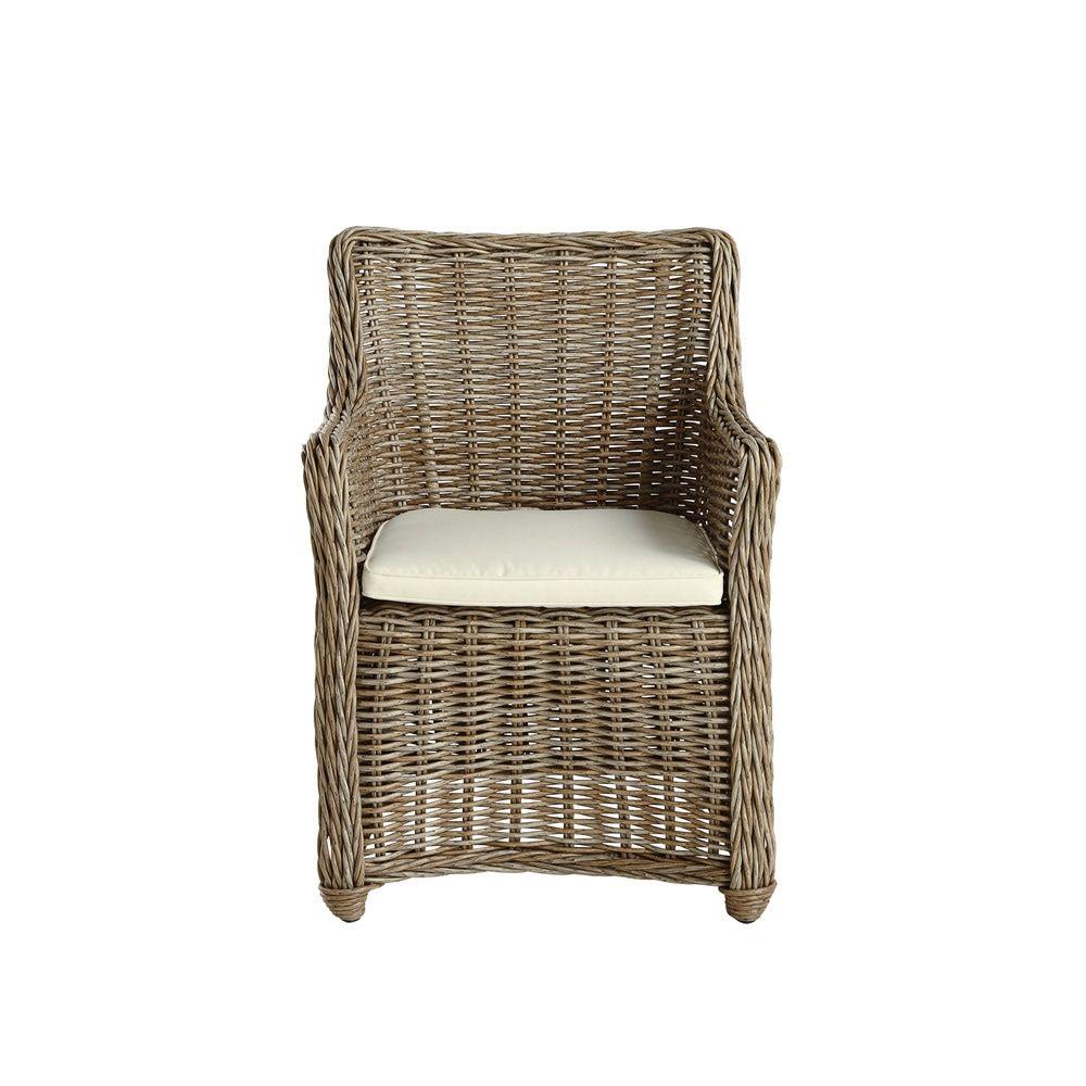 Mobilier De Jardin Outdoor Chairs Outdoor Decor Chair