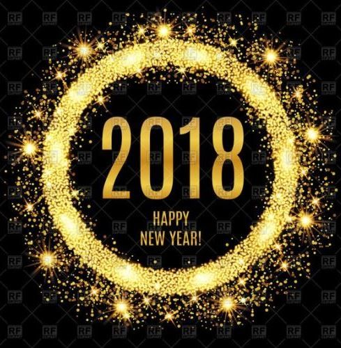 Photos for happy new year 2018 to greet friends and family friends photos for happy new year 2018 to greet friends and family friends brig happiness throughout the year especially a friend like you happy new m4hsunfo