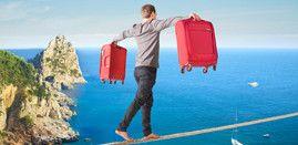 Bestsellers Luggage