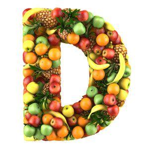 OS BENEFÍCIOS DA VITAMINA D PARA O DIABETES A vitamina D é essencial para a saúde e força dos ossos, uma vez que ajuda na absorção do cálcio. Também é necessária para a função muscular, neurológica e imunológica. Em adultos, ajuda a proteger contra a osteoporose e osteomalácia, evitando assim a possibilidade de fraturas e dor músculo-esquelética.