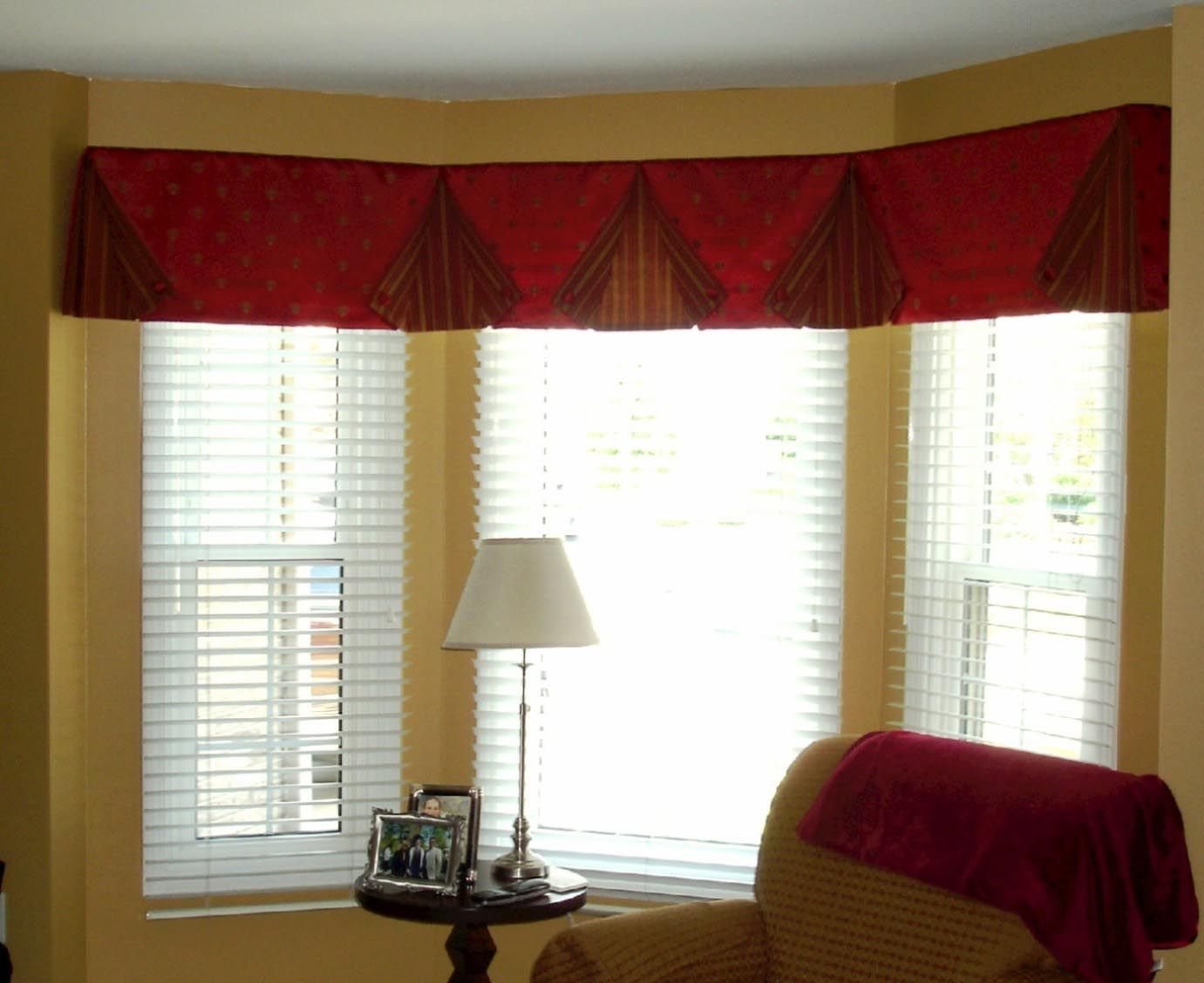 Living Room Valance Ideas Valances For Living Room Curtains