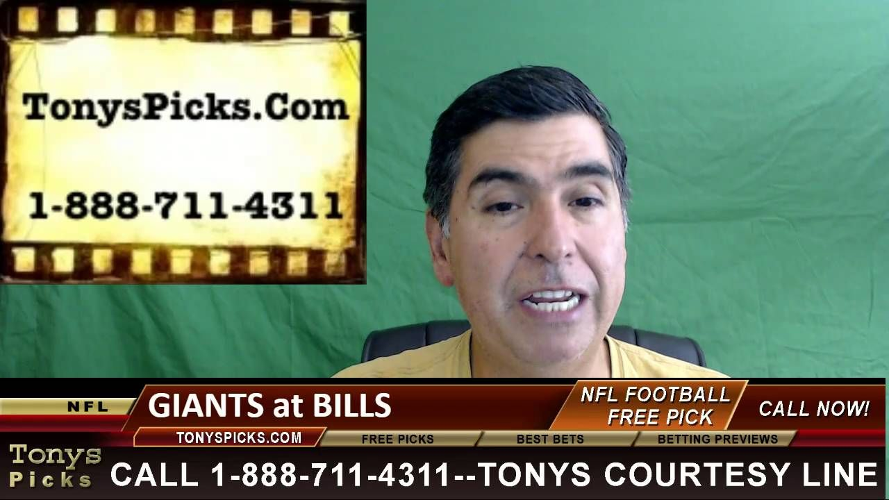 New York Giants Vs Buffalo Bills Pick Prediction Nfl Pro Football Odds Ncaa College Football College Football Picks Football Odds