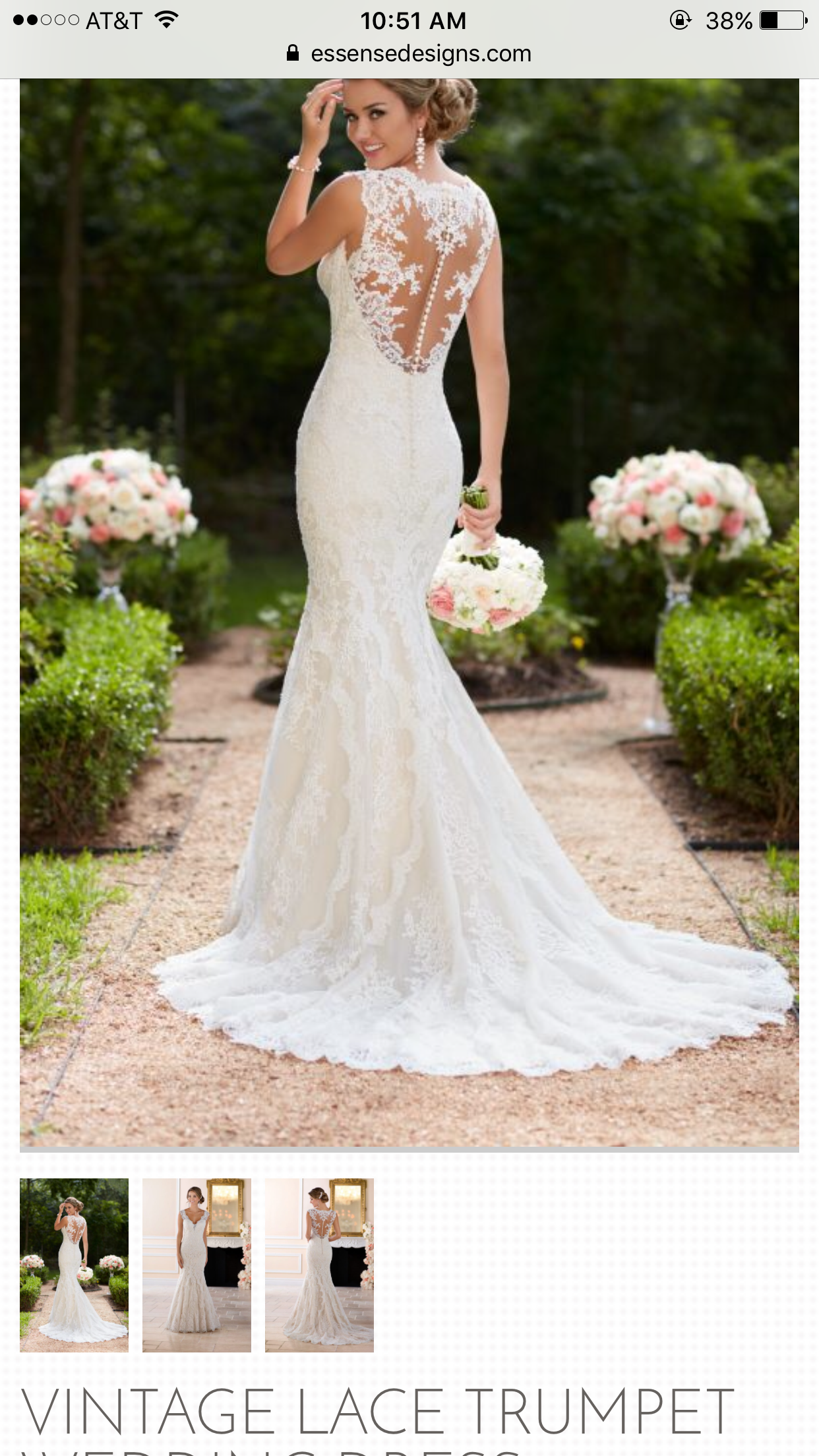 Elite wedding dresses  Pin by Brittany Paige Chapple on Dresses Glory  Pinterest