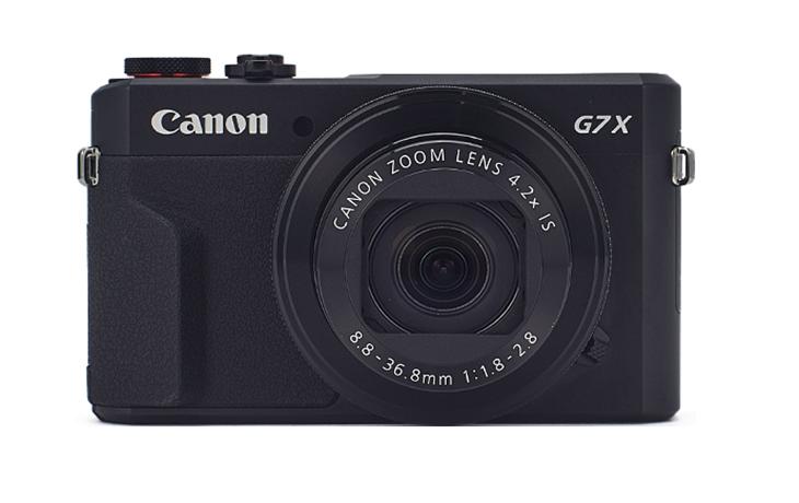 Canon Powershot G7 X Mark Ii Powershot And Ixus Digital Compact Cameras Canon Uk Powershot Canon Powershot Compact Digital Camera