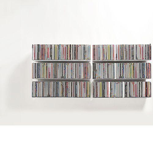 Epingle Sur Bibliotheques Bookshelves