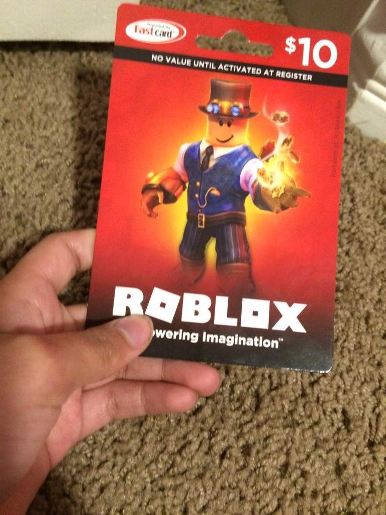 Free Roblox Gift Card Code Buy Robux For Free Roblox Gifts Gift Card Giveaway Free Gift Card Generator