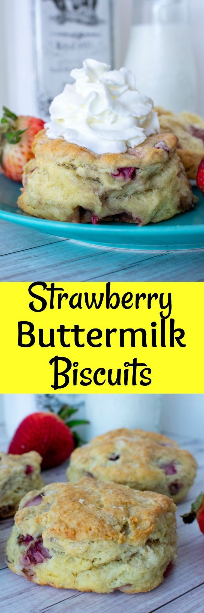 Are you ready to change up your morning routine? Switch up your everyday breakfast with these amazin...