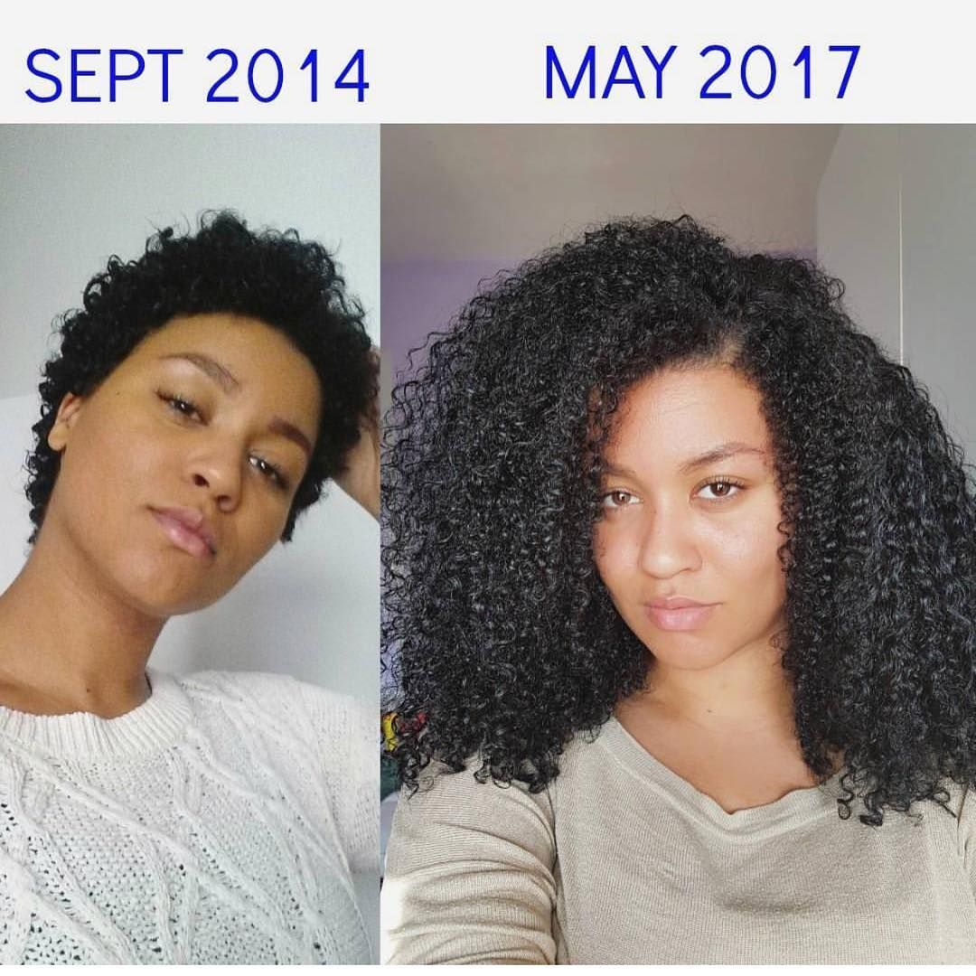 15 8k Likes 113 Comments Hhj Army Healthy Hair Journey On Instagram Healthy Hair Journey Hair Growth Progress Natural Hair Styles Natural Hair Growth
