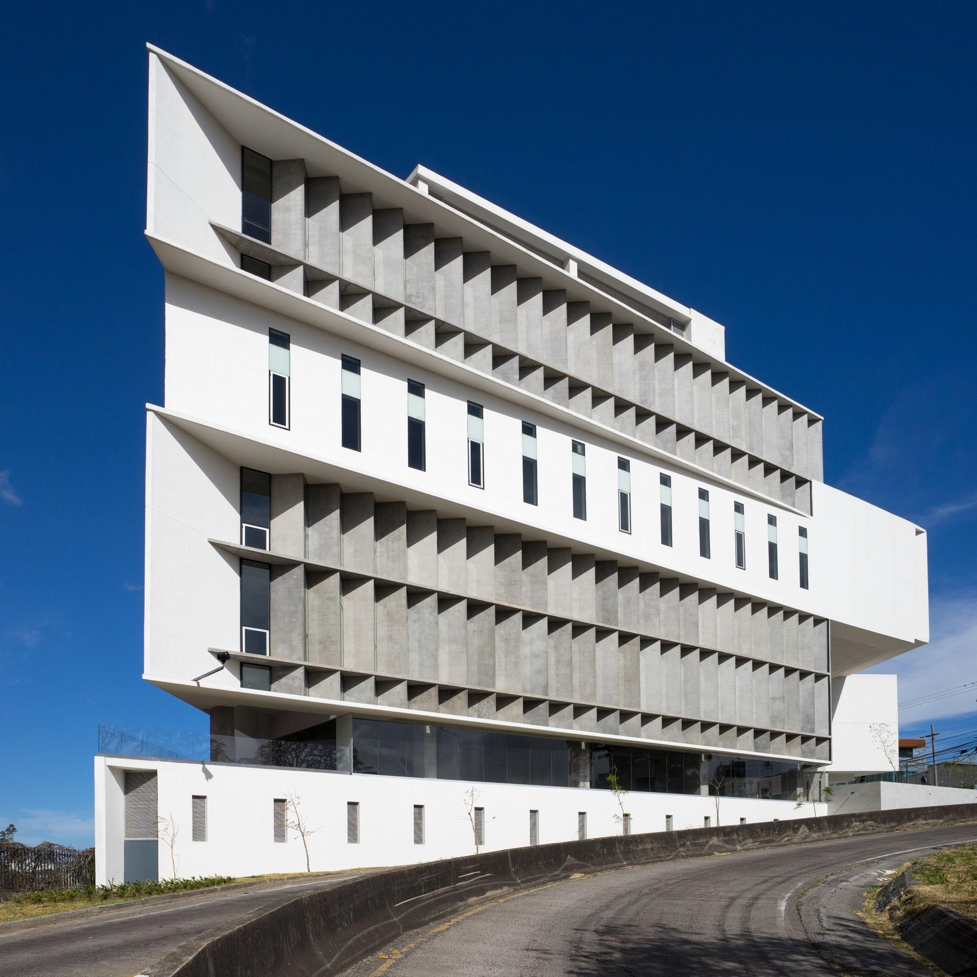 Construido en 2017 en tibas costa rica imagenes por sebastián alfaro fuscaldo la