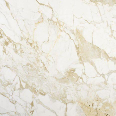 Breathing Carrara S White Marble Material Pinterest