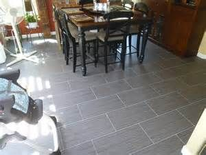 12 X 24 Tile Layout Yahoo Image Search Results Patterned Floor Tiles Tile Floor Tile Layout