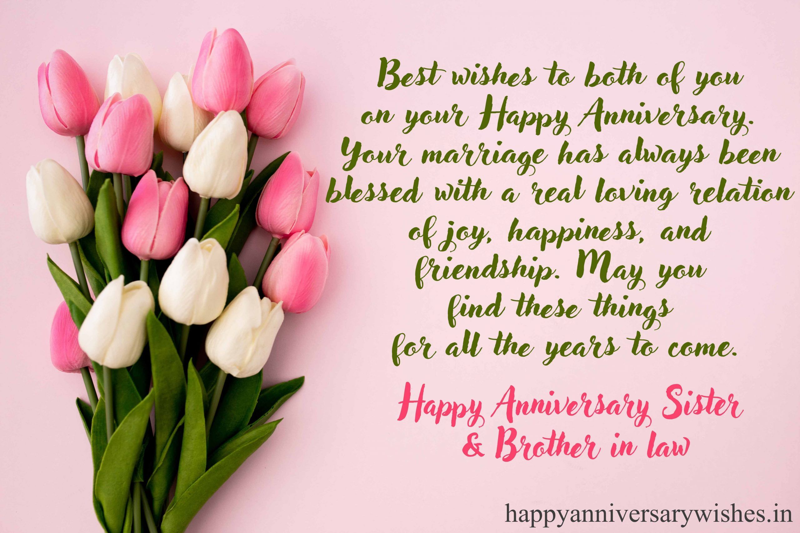Wedding Anniversary Wishes For Sister Wedding Anniversary Wishes Anniversary Wedding Anniversary Wishes Anniversary Wishes For Sister Best Anniversary Wishes