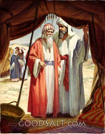 Moses And Jethro Sunday School Activities Board Game Themes