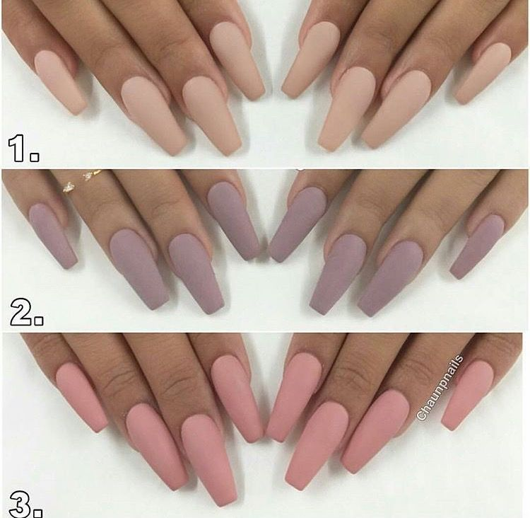 Pin by Jane Cee1 on Nails | Pinterest | Sns nails, Nail inspo and ...