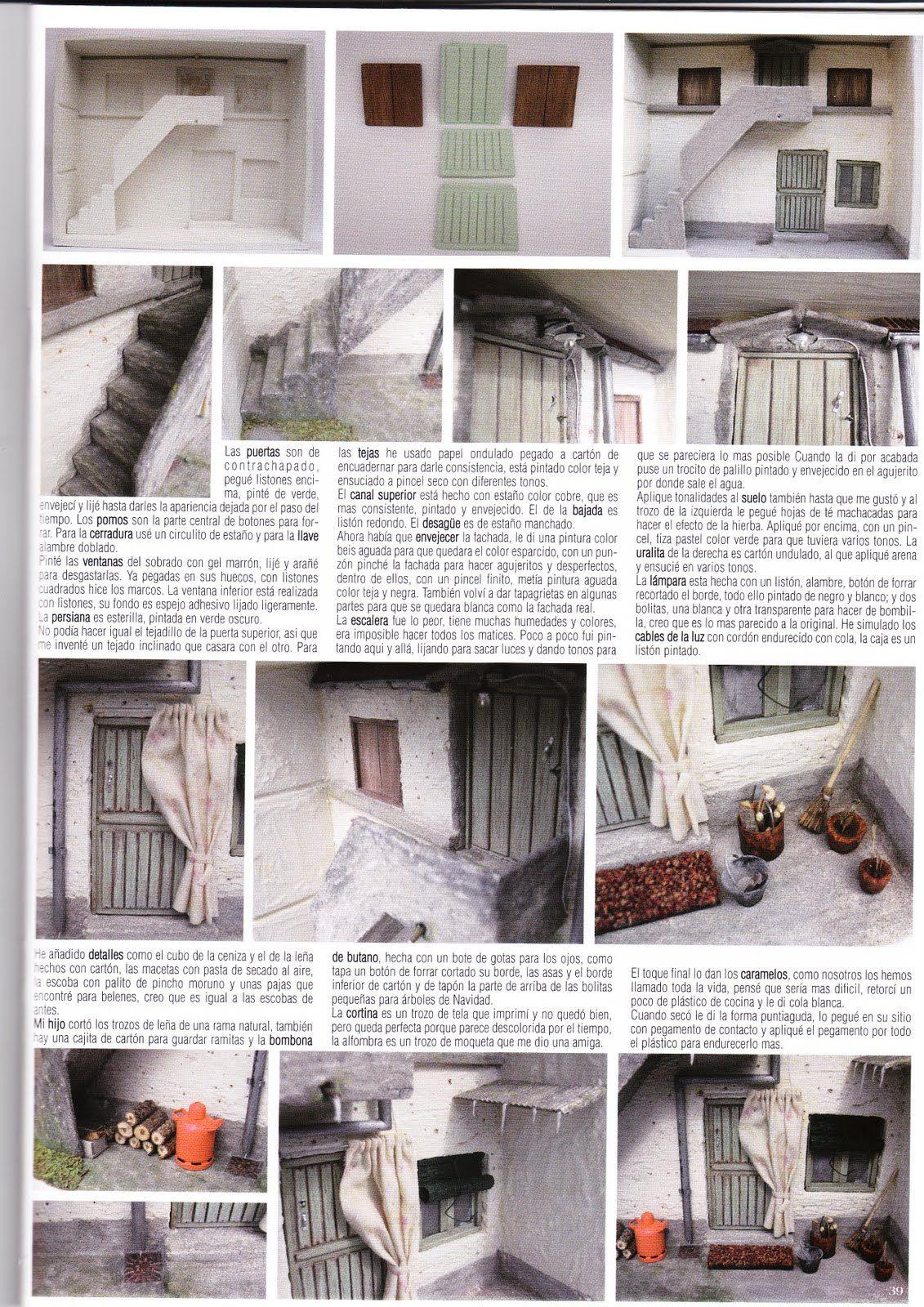 4.bp.blogspot.com -TVniOS9jO8M Tg4lqLpTFxI AAAAAAAACMg Gcl_paAvYqc s1600 IMG_0006.jpg