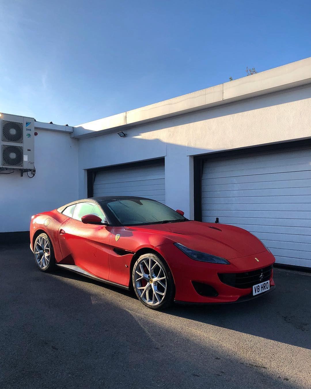 Maserati Portofino: Ferrari, Cars, Cars Motorcycles