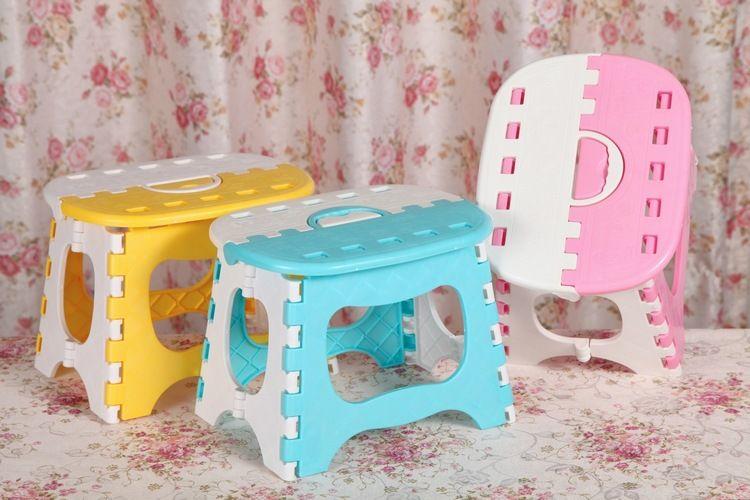 Astonishing Us 349 50 25 18 20Cm Portable Folding Childrens Thicken Uwap Interior Chair Design Uwaporg