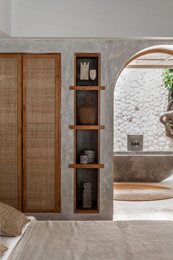 Villa Massilia - The New Luxury